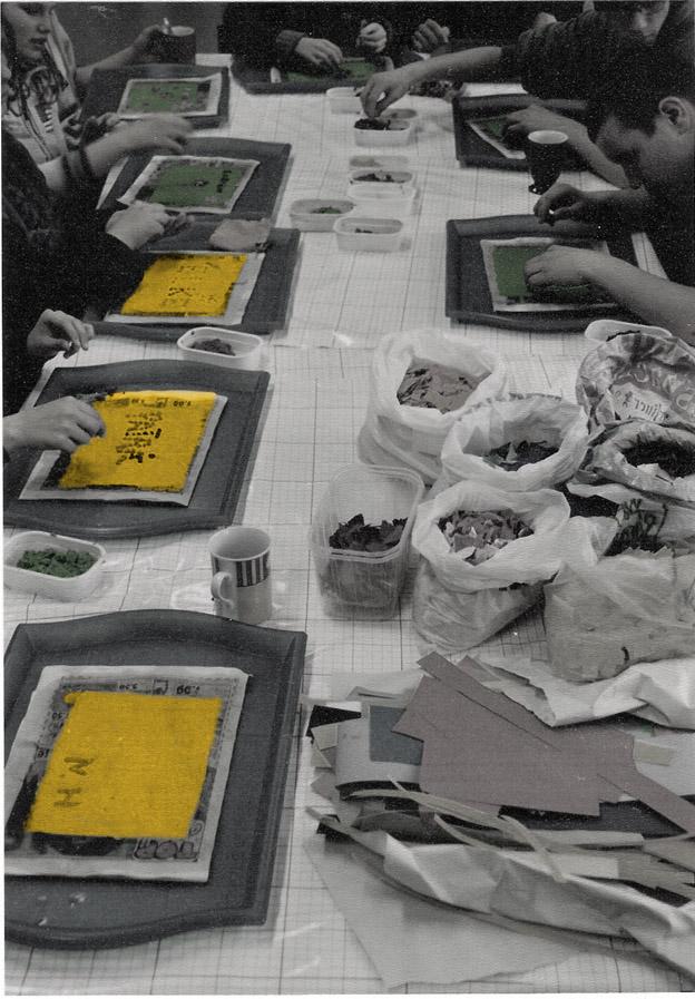 Recycling_von_Papier_1_eingefärbt_2017-07-09_v1-0_mam