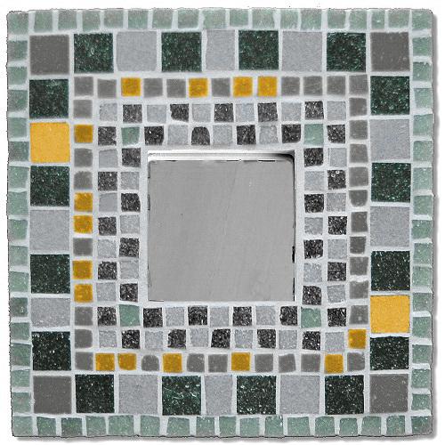 Mosaikworkshop_1_eingefärbt_2017-07-16_v1-0_mam