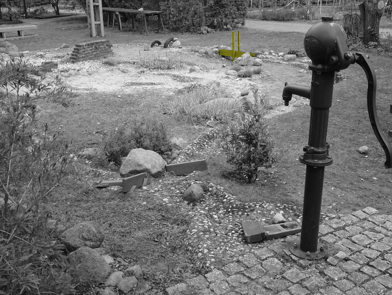 Wasserspiellandschaft_eingefärbt_2018-09-12_v1-0_rip