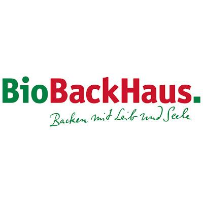 BioBackHaus_2019-10-21_v2_ren